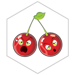 AngryCherries