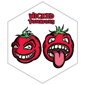 WickedTomatoes