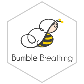 Bumble Breathing