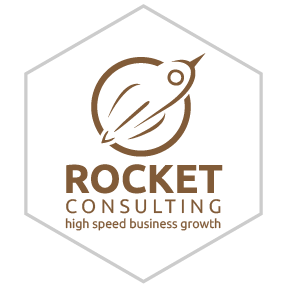 Rocket Consulting